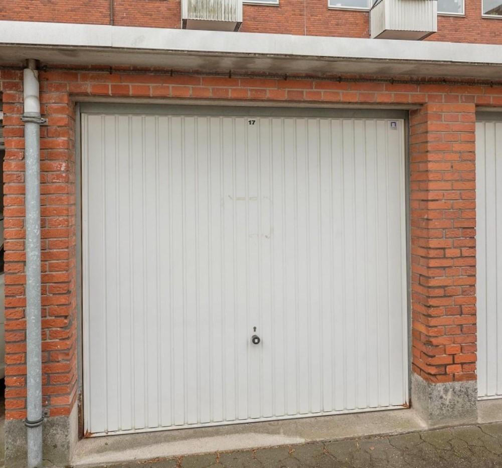 Garage17 b2